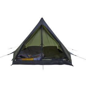 Grand Canyon Trenton 2 Tent olive